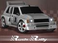 Rush Rally