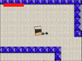 Cube Warfare 2D