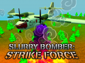 Slurry Bomber: Strike Force