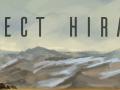 Project Hiraeth