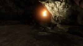 Storyteller: Fireside Tales Screenshots and Splash