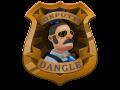 Deputy Dangle