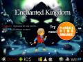 Enchanted Kingdome