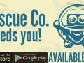Rescue Co.