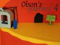 Olson's Journey 4