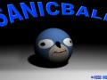 Sanicball