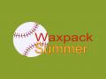Waxpack Summer