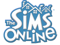 The Sims Online - A Remake Project
