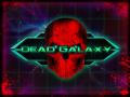 Dead Galaxy