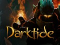 Darktide