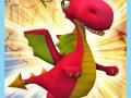 Smash Dragon
