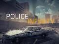 Police Infinity Main Theme
