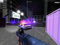 PoliceWarfare - Close Alpha Trailer
