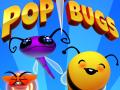 Pop Bugs