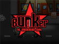 Bunker the underground game