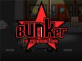 Bunker the underground game