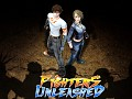 Fighters Unleashed