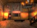 Tavern Tycoon: Dragon's Hangover