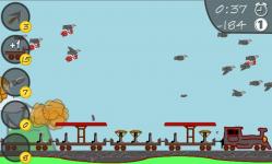 Alpha screenshot 3