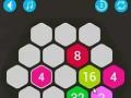 4096 Hexa Gameplay