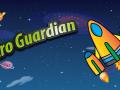 Astro Guardian