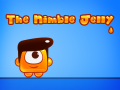 The Nimble Jelly