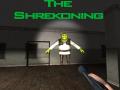 The Shrekoning