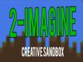 2-Imagine