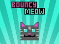 Bouncy Meow
