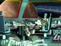 Galactic Battlefare: Ancient Relics