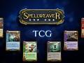 Spellweaver TCG