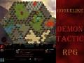 Demon Tactic