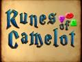 Runes of Camelot