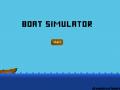 Boat Simulator 2014