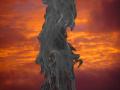 Rosenturm: The Tower Of Eden
