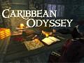Caribbean Odyssey