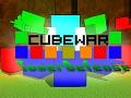 CubeWar TowerDefense Pre-Alpha 1.2.1