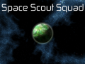 Space Scout Squad