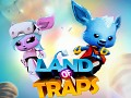 Land of Traps