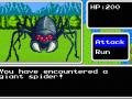 RPG Quest - Minimae