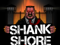 Shank Shore