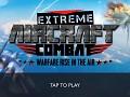 Extreme Aircraft Combat