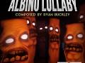 Albino Lullaby