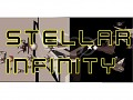 Stellar Infinity