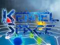 Kernel Space