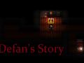 Defan's Story
