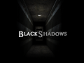 BlackShadows