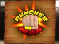 Puncherman