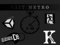 EXIT METRO