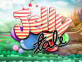 Jelly Tale